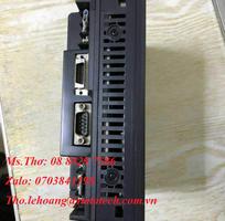 5 Màn hình cảm ứng Keyence VT3-Q5S - Công Ty TNHH Natatech