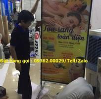 10 Tại Hà Nội, nhận làm theo yêu cầu các sản phẩm Standee
