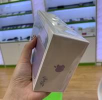 3 Máy Đập Hộp : iPhone 11 , iPhone 11 Pro , iPhone 11 Pro Max new Full box đang được giảm giá 2 triệu