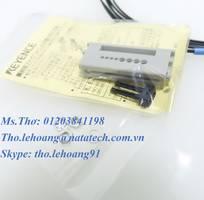 4 Cám biến sợi quang Keyence FU-35FA - Công Ty TNHH Natatech