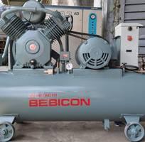 6 Chuyên mua bán và sửa chửa tất cả các loại máy nén khí