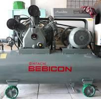 8 Chuyên mua bán và sửa chửa tất cả các loại máy nén khí