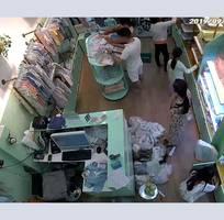 5 Sang Shop Quần Áo, Phụ Kiện Sơ Sinh Chất Lượng Cao UalaRogo