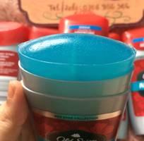 1 Lăn khử mùi Old Spice Aqua Reef