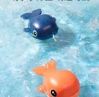 1 Em gom order  thú bơi đang cực hot cho bé
