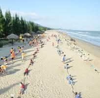 Tour Hà Nội   Bái Đính   Tràng An   Biển Hải Tiến 3 ngày 2 đêm giá rẻ