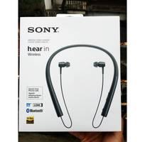 1 Tai nghe bluetooth SONY Hi.Res EX750