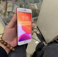6 14/3 Khánh Vũ Mobile HP báo giá Iphone 6s-7-7p-8-8p-x-xr-xsmax-11 hỗ trợ trả góp