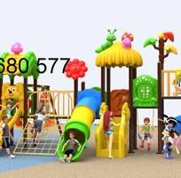 5 Cung cấp cầu trượt trẻ em cho trường mầm non, công viên, nhà hàng, khách sạn