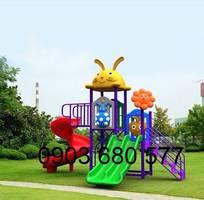 8 Cung cấp cầu trượt trẻ em cho trường mầm non, công viên, nhà hàng, khách sạn