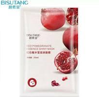 3 Mặt nạ Bisutang trái cây 8 loại
