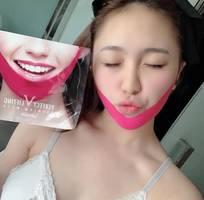 Mặt nạ tạo hình V-Line Avajar Perfect V Lifting Premium Mask