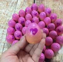 Trứng bóc Hatchimals chỉ 10k một quả
