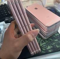 1 HoàngHải Mobile 81B An Đà - Chuyên Iphone lướt giá rẻ nhất Hải Phòng