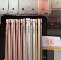 3 HoàngHải Mobile 81B An Đà - Chuyên Iphone lướt giá rẻ nhất Hải Phòng