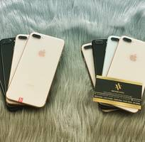 Iphone 8 plus quốc tế 64gb zin keng