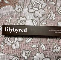 1 Kẻ mắt Mascara Lilybyred 9AM to 9PM Survival Colorcara