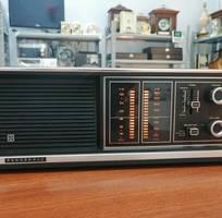 Radio Panasonic re 7371
