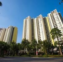 Máy lạnh multi Daikin S - giải pháp tiết kiệm cho căn hộ chung cư