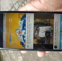 1 Iphone 8 plus 64g