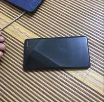 Bán hoặc đổi qua iphone ngang giá