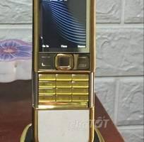 1 8800 arte 4g vàng trang cần thanh lý giá hạt rẻ