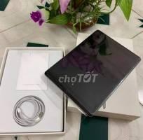 Ipad 2018 xám 32g wifi/4g mới 100% activit online