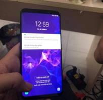 2 Samsung s9 plus