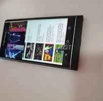 1 Blackberry priv cty mới 99% nguyên zin
