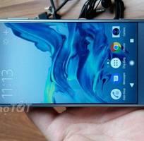 Sony xa1 plus ram 4g