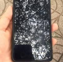 1 Xiaomi redmi note 4x zin,2 sim,64g,bin 4000mah