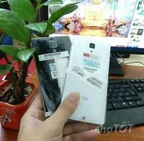 2 Mi 4 ram 3gb pin trâu like new 99% giá cực rẻ