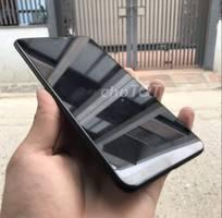 2 Xiaomi max 3 nứt chút kính