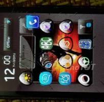 Nokia 808 chụp ảnh 41mp