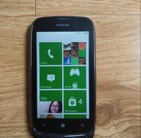 1 Nokia lumia 610