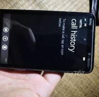 2 Htc hd 7 window phone