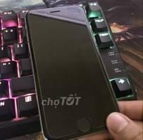 Bán iphone 6 lock 64gb ios 10.1.1