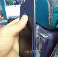 1 Samsung galaxy j7 plus đen chính hẵng 2 sim