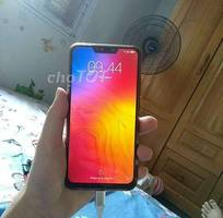 Lenovo z5 full box