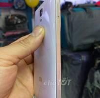 1 Xiaomi ram3 mi 4 trắng đẹp