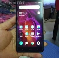 Xiaomi redmi note 4x bạc