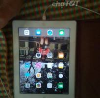 Ipad 4 wifi + 4g