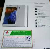 2 Nokia 3 black cty mới 100% full box