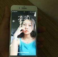 Iphone 7 plus 99% còn bảo hành tới 2/2020