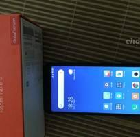2 Xiaomi redmi note 5