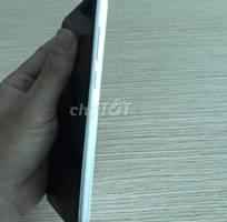1 Nokia x6 ram 6gb ( 6.1 plus ) fullbox màu trắng