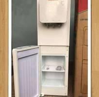 2 Cây nước nóng lạnh sunhouse shd9546 bảo hành 1năm