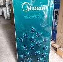 Máy lọc nước ro midea mro1644-8