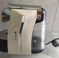Cần bán máy pha cà phê delipresso dn-02 mới 98%