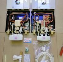 2 Máy nước nóng trực tiếp panasonic dh-3cs3w